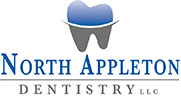 North Appleton Dentistry
