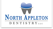 North Appleton Dentistry LLC