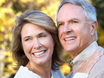 why choose straumann dental implants